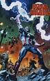 Free Download, Superhero, Science-Fiction: 6 Superhero ...