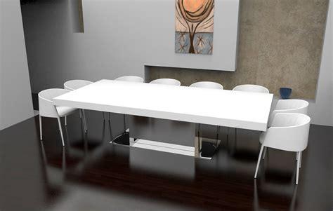 tavolo corian lune design tavolo amici in dupont corian 169
