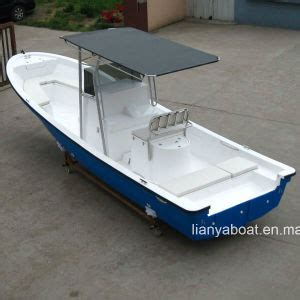 Boat Fuel Tank For Sale Near Me by China Liya 25ft Fiberglass Fishing Boat Panga Boat Sale In