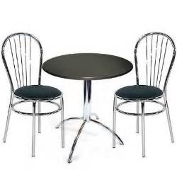 1000 ideas about small dining table set on pinterest