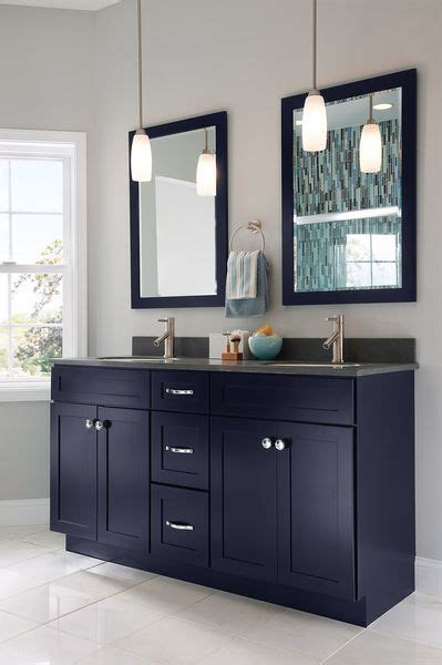 Kraftmaid Modern Bathroom Vanities by Unique Merillat Bathroom Vanity 11 Kraftmaid Bathroom