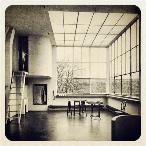 Le Glühbirnen Design by Le Corbusier Maison Ozenfant Le Corbusier Le Corbusier
