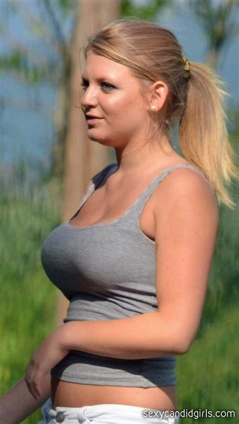 Reddit gives you the best of the internet in one place. Busty Teen Creepshots - Sexy Candid Girls