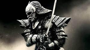 Samurai - Robert Khatch