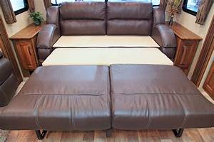 Hide a bed sofa for rv sofas center 2942 2 wb1482166452 for Sectional sofa with hide a bed