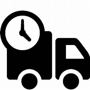 Ecommerce Delivery Icon | Windows 8 Iconset | Icons8