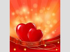 Valentine free vector download 2,666 Free vector for