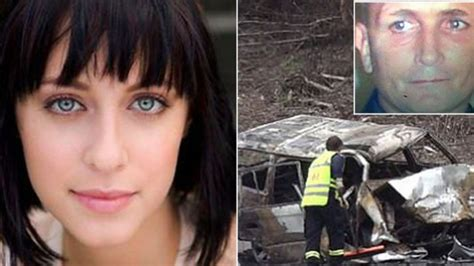 actress jessica falkholt update home and away star jessica falkholt remains in critical