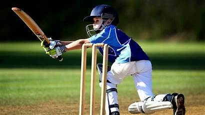 Cricket Stuff Youth Drop Nz Numbers Number