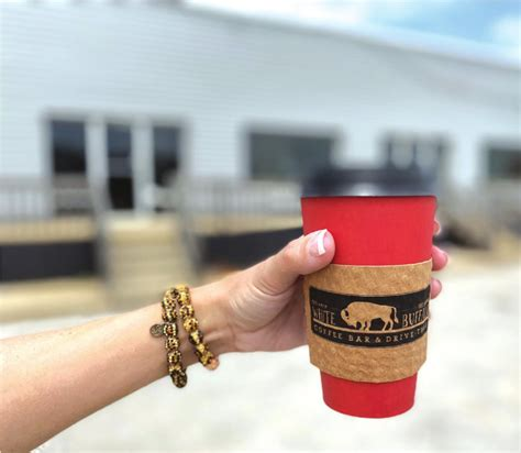 Weatherford ok real estate & homes for sale. Coffee shop to open soon on Main Street | Weatherford Daily News