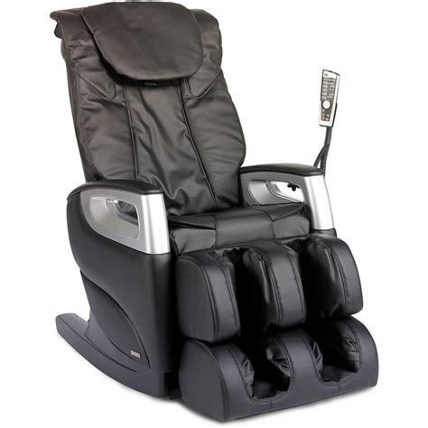 chair modern chair minneapolis design