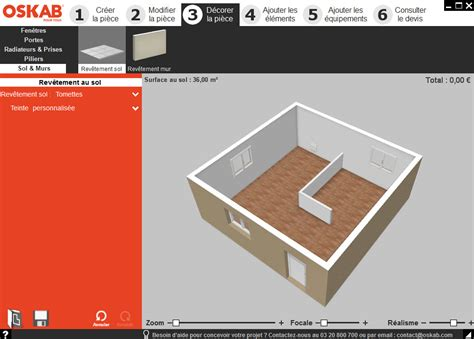 creation cuisine 3d logiciel gratuit cuisine 3d 28 images cuisine logiciel