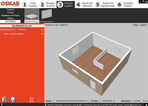 logiciel de cuisine gratuit logiciel gratuit cuisine 3d 28 images cuisine logiciel