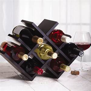 9, Wine, Racks, And, Wine, Storage, Ideas, For, Your, Favorite, Bottles