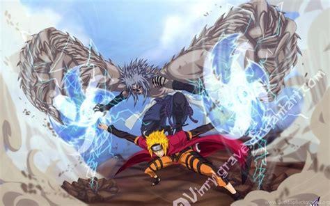 Naruto Hd Wallpapers 1080p Desktop Background