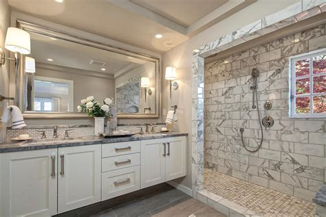 slideshow  award winning kitchens  baths south