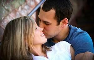 Embrasser Un Séropositif Avec La Langue :  ~ Medecine-chirurgie-esthetiques.com Avis de Voitures
