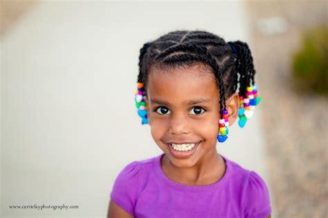 Kid Ponytail Hairstyles by 5 Tips For Conditioning Curls Curlynikki