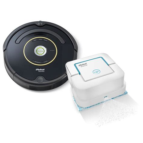Irobot Vaccum by Roomba 174 Robot Vacuums Irobot