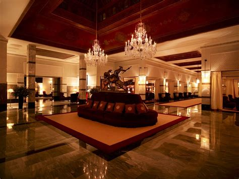 prix chambre hotel mamounia marrakech atelier luxus admin