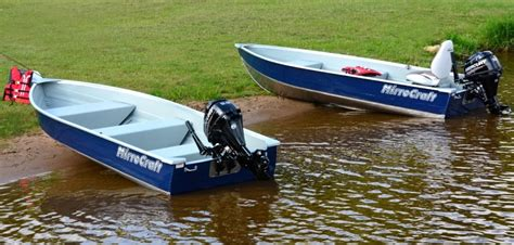 Lund Boats Northwood Nd by Aluminum Fishing Boats Utility Boat Guide Fisherman Canada