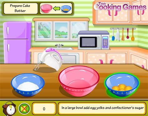 jeux de cuisine jeux en ligne gratuits jeux de voiture