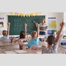 Jem Education Direct  Direct Marketing, Mailing