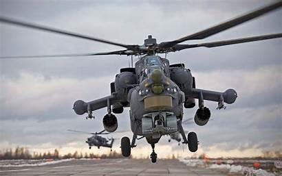Helicopter Propeller 28 ми Sky Mi Wallpapers
