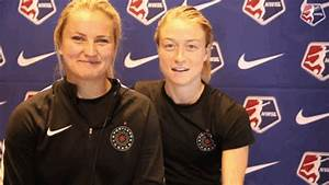 Lindsey Horan GIFs - Find & Share on GIPHY