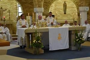 Holy Spirit Seminary Queensland - Home | Facebook