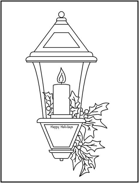 coloring candles  illumination images
