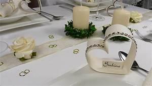 Tischdeko Weihnachten Selber Machen : weihnachten und winterhochzeit 2017 mustertische und ~ Watch28wear.com Haus und Dekorationen