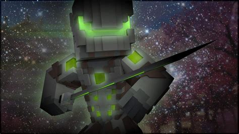 skins  mcpe overwatch  android apk