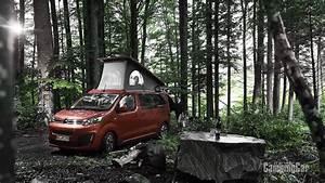 Nouveauté Camping Car 2017 : nouveaut 2018 campster la polyvalence pure esprit camping car le mag 39 ~ Medecine-chirurgie-esthetiques.com Avis de Voitures
