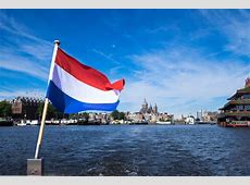 Ideation to Realization How Dutch Banks Are Harnessing