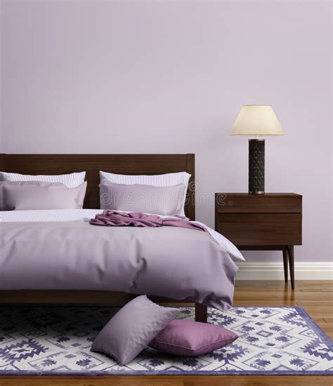 signification couleur chambre chambre mauve clair signification violet couleur taupe