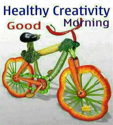 good morning friends daily inspirations  healthy living
