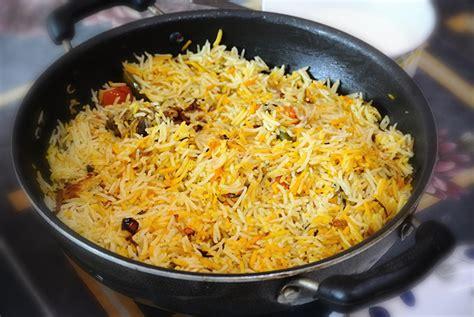 bd cuisine bangladesh food and restaurants