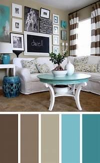 best home design color scheme 25+ Best Choice Color Scheme Ideas for Your Home ...