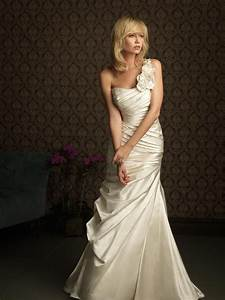 wedding dress for vow renewal With wedding dress vow renewal