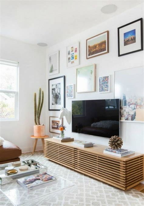 See more ideas about living room decor, home decor, living room tv. Ask a Designer Series- Mistakes made to TV Walls - Nesting With Grace