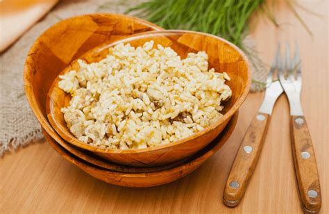 parmesan rice pilaf recipe sparkrecipes