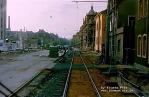 Großenhainer Straße Dresden : deutschland dresden baustelle gro enhainer stra e 1991 ~ A.2002-acura-tl-radio.info Haus und Dekorationen