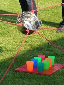 Spiele Für Draußen Kindergeburtstag : bildergebnis f r sommerfest spiele drau en spiele drau en sommerfest spiele spiele und ~ Frokenaadalensverden.com Haus und Dekorationen