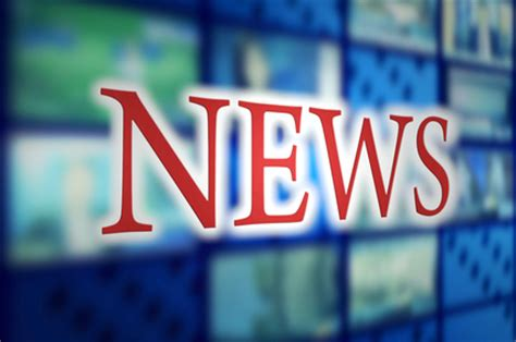 Watch Live News Online: 4 Online News Sites Compared