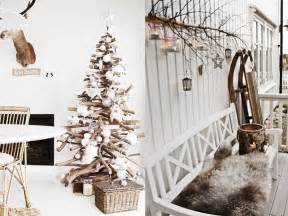 Xmas Decoration Ideas