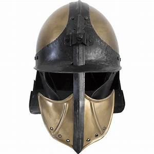 Ratio Helmet - Samurai Helmets - 80013150