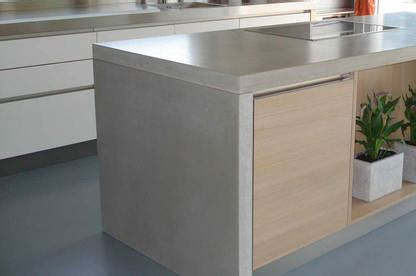 Kitchen Bench Repairs Auckland by Kitchen Benchtops Consumer Nz