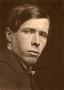 William Orpen - Simple English Wikipedia, the free ...