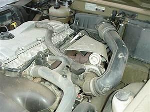 Td5 Motor